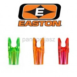 Easton pin nock S